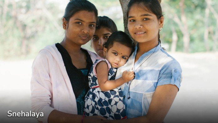 Top 10 NGOs in India working for women empowerment