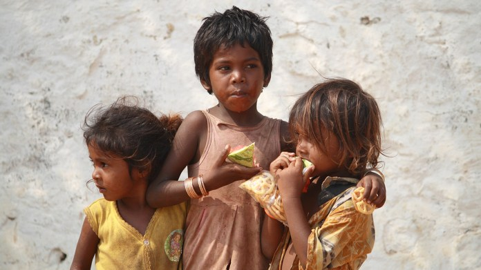 Mission-No-Child-Hungry-1-GiveIndia
