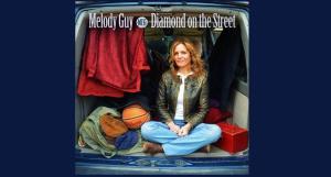 "Melody Guy ""A Singer's Singer SongWriter"""