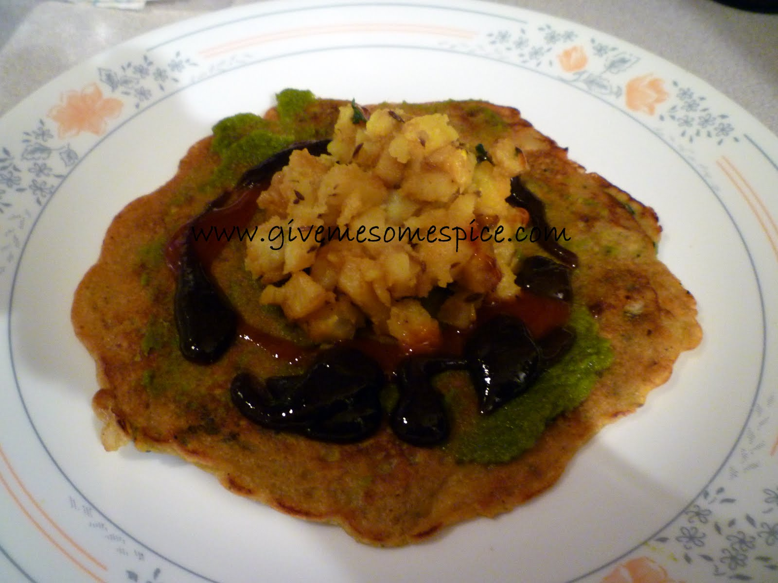 Savoury pancakes or gujarati pudlas made with vegetables and savoury pancakes or gujarati pudlas made with vegetables and chickpea flour are made from chickpea flour vegetables spice and herbs and look like a forumfinder Image collections