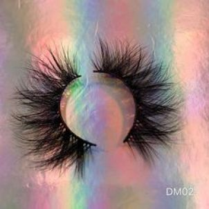 wholesale 3d mink lashes vendors