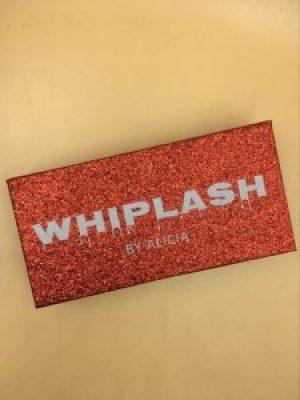 custom glitter eyelash packaging