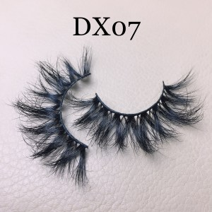 mink eyelash wholesale