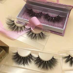best wholesale eyelash vendors