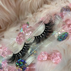 eyelash vendors wholesale