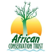 Image result for african conservation trust