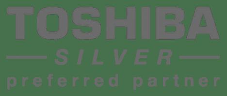 GivenHansco Inc., Ready Mixed Concrete Software
