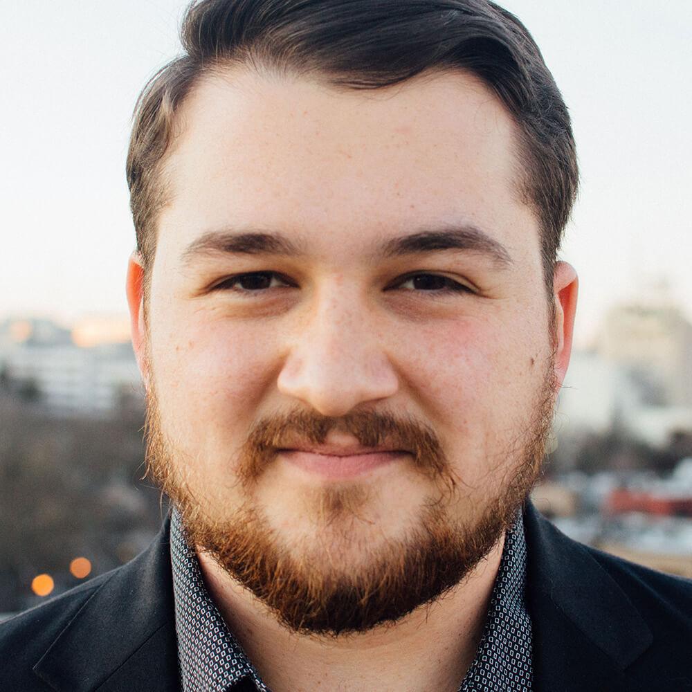 Gabriel Stein