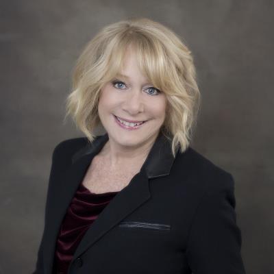 Vickie Christensen
