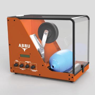 StoryCallout Ventilator x