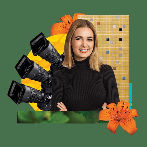 Grateful Web Student Laura Laughead x