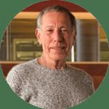Mickey Klein (Co-Chair)