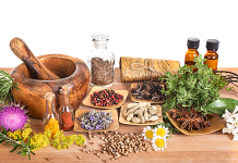 naturopathy and hypothyroidism