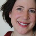 Emily Rosenberg Chaleff