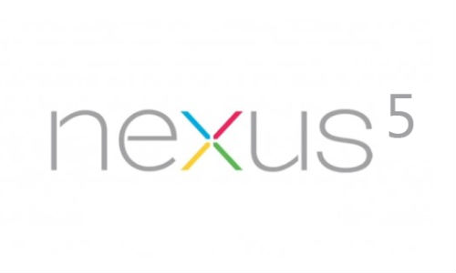 Rumored HTC Phablet Could Become Next Nexus [Report