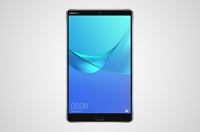 HUAWEI MediaPad M5 8.4 inch Images [HD]: Photo Gallery of HUAWEI MediaPad M5 8.4 inch - Gizbot