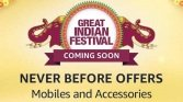 xamazon great indian festival 2020 sale dates and details 1602145086.jpg.pagespeed.ic.WZv oes2QP