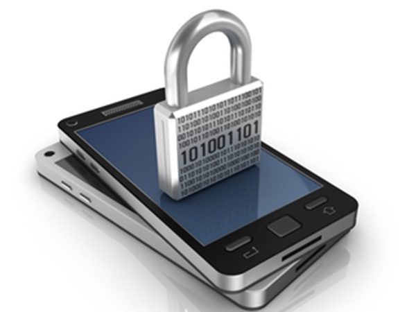 Image result for mobile encryption