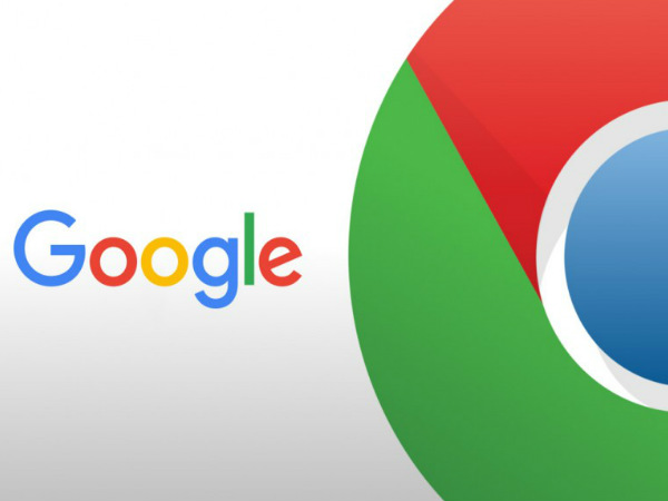 Google Chrome now supports VR content on the web directly