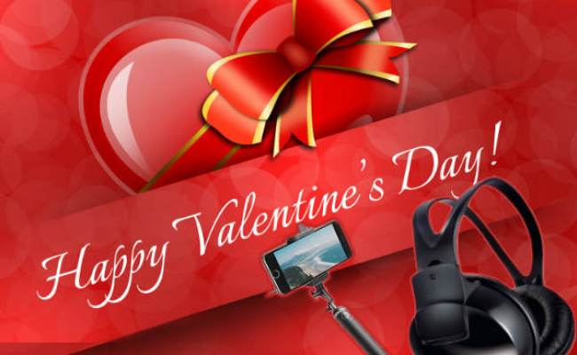 Under Rs 500 Gift Ideas For Valentines Day For Him And