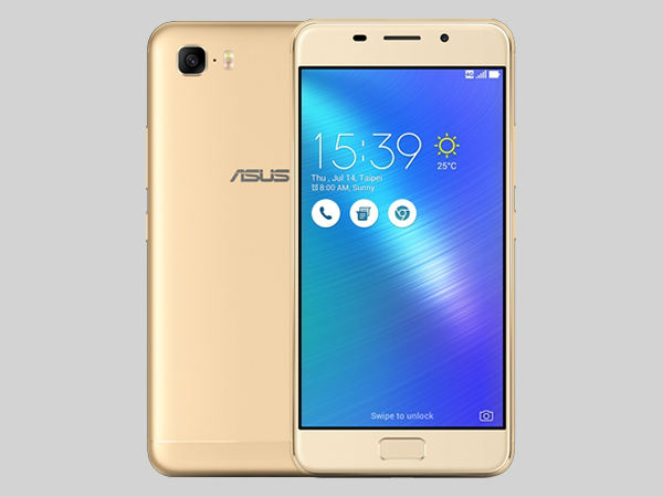 snapdealtosellzenfone3smaxsmartphonesforasus 09 1489049810 Best Android Nougat smartphones to buy under Rs 15,000
