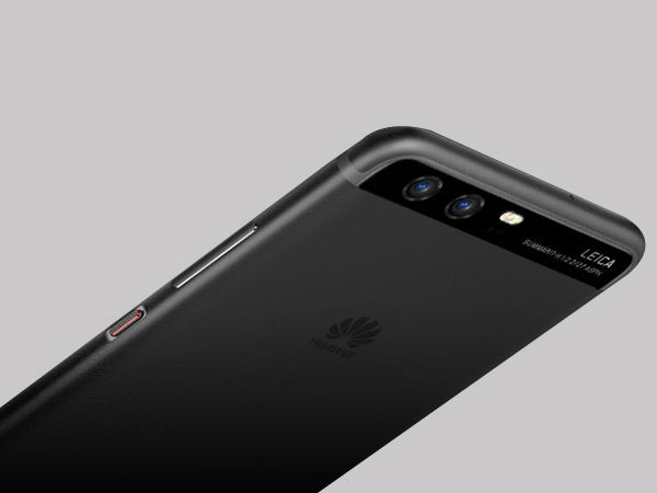 28 1493351842 huaweiisthebestchinesesmartphonemakerinq120172 Huawei is the best Chinese smartphone maker in Q1 2017
