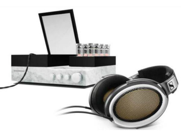 04 1493913853 sennheiserhe1image1 Sennheiser HE 1 launched at Rs. 45,00,000: Worlds best headphones?