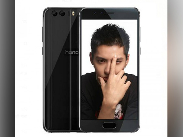 13 1494644684 huaweitolaunchhonor9withdualcameraonjune212 Huawei to launch Honor 9 with dual camera on June 21