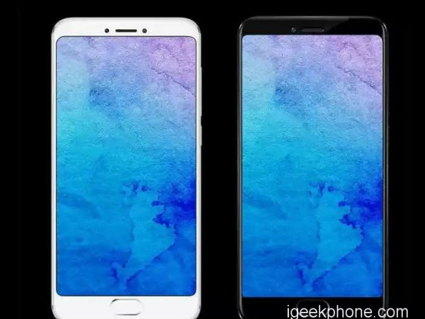 19 1495183300 meizupro7 Leaked images reveal Meizu MX7 and Meizu Pro 7 design