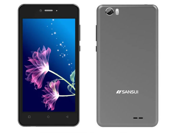 19 1495200259 sansuihorizon2image1 Best Android Nougat smartphones to buy under Rs 15,000
