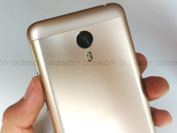 battery image 19 1495182254 Micromax Evok Note review: A good attempt but not a winner in sub 10k price point