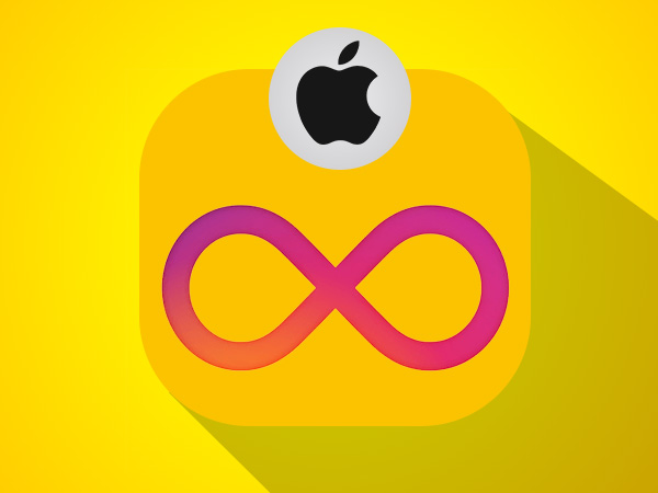 how boomerang for ios works features and more 19 1495179887 How Boomerang for iOS works; features and more