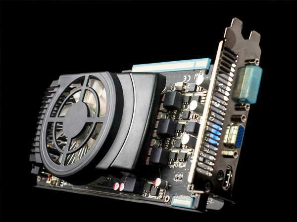 howtoselectagraphicscardforyourpc 18 1495102562 How to select a graphics card for your PC