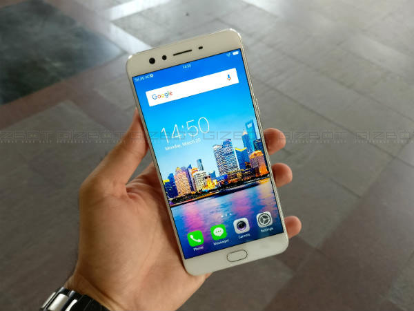 oppo f3 plus main image 25 1490423742 08 1496934851 Oppo F3 Plus now gets a price cut: Available at Rs. 27,990