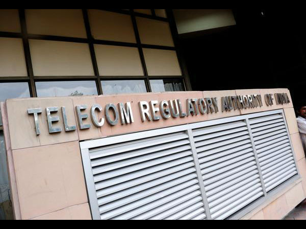 trairecommendsombudsmanforcomplaint 20 1497938268 TRAI plans to come up with new rules for predatory pricing: Reports