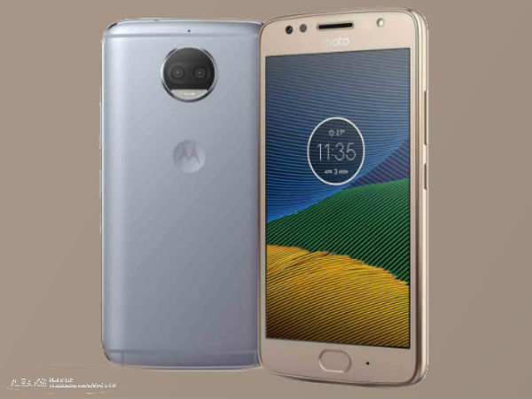 We may not see Moto X4 launching this month
