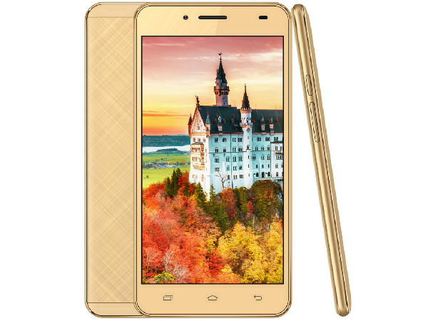 zioxastrayoung4gsmartphonewith4gvoltesupportlaunchedforrs 4795 19 1497867268 Ziox Astra Young 4G smartphone with 4G VoLTE support launched for Rs. 4795