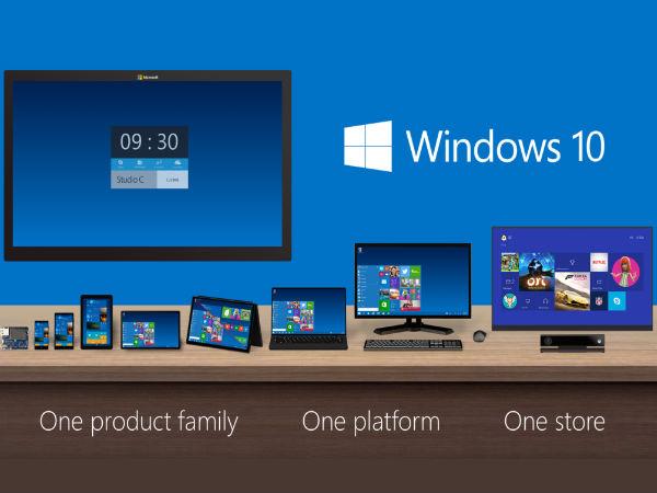 02 1433227677 1 12 1502485365 Microsoft unveils Windows 10 Pro for Workstations