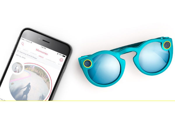 24 1474716500 image2 12 1502516852 Snaps sold 42,000 Spectacles in Q2, 2017 recording a downsize in revenue