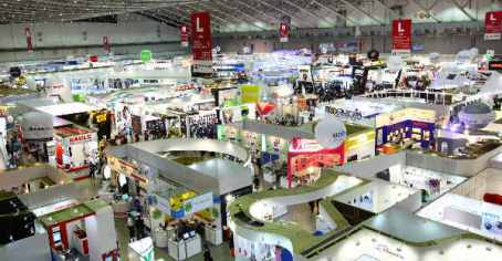 Image result for computex2018