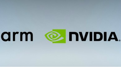 NVIDIA To Aquire Arm For Whopping  Billion