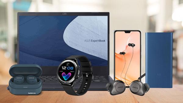Week 39, 2020 Launch Roundup: OPPO Reno4 SE, Nokia 3.4, Realme Narzo 20A, Moto E7 Plus, Vivo V20 SE And More
