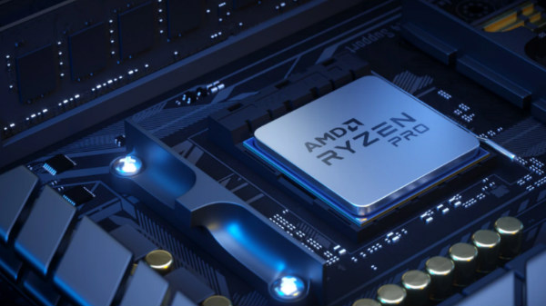 Is The AMD Ryzen 7 4800U The Most Powerful 15W CPU?