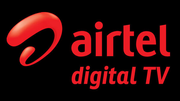 Airtel Digital TV is offering two coaching channels