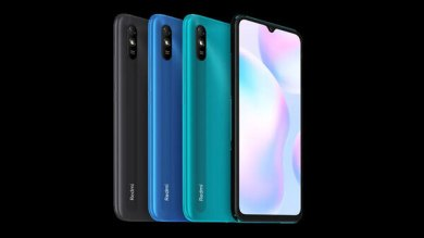 Redmi 9A Gets Price Hike In India: New Price, Specifications
