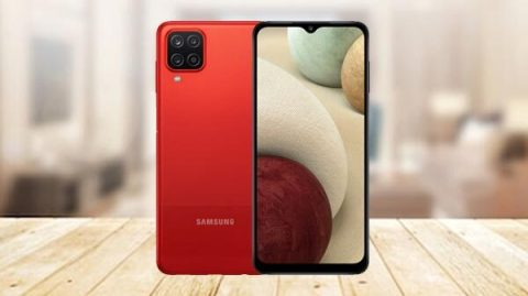 Samsung Galaxy A12, Galaxy A02s Goes Official: Price, Specifications