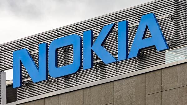 Nokia Mobiles: Nokia Origin, Company, Owner Details You Need To Know