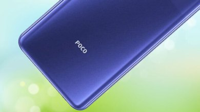 Poco M3 Specifications Revealed: Everything We Know So Far