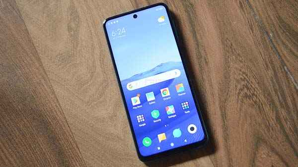 Redmi Note 9 4G Global Launch Could Be Imminent: Report
