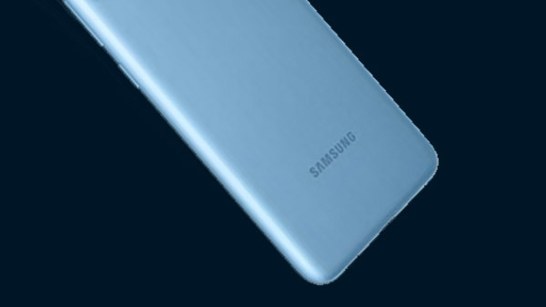 Samsung Galaxy A12 Official Listing Live; Might Arrive Soon